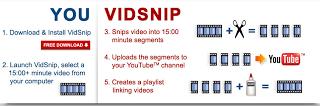 Cortar Videos para Youtube