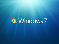 Acelerar el Inicio de Windows seven