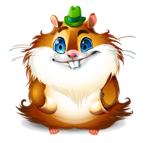 Hamster Free Video Converter (convierte videos)