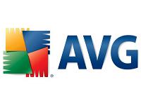 Descargar AVG Antivirus 2011