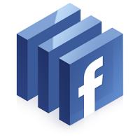 Mandar mensajes en facebook a varias personas