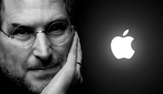 Steve Jobs Renuncia?