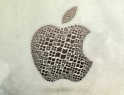 Imágenes sobre marcas y su competencia