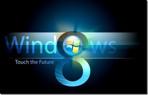 Windows podría bloquear arranque de Linux.