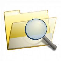 Como ver carpetas y archivos ocultos por un virus en una usb