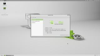 Descargar Liinux Mint 12 «Lisa»