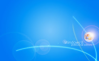 Descargar Windows 8 Beta