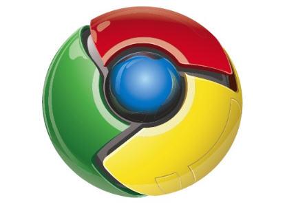 Descargar Google Chrome