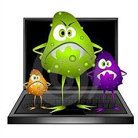 Los 20 Virus mas famosos