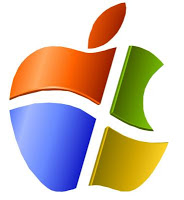 Cambiar Windows por Mac