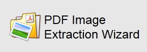 Como extraer imagenes de pdf