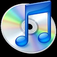 Descargar e Instalar iTunes (Actualizado)