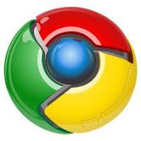 Google Chrome deja el Beta! (Actualizado)