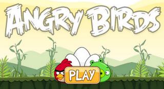 Juegos populares en Android Market