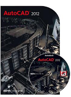 Descarga Autocad gratis en español