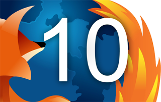 Firefox 10 ¿Tambien para android?