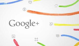 Record en Google Plus (Actualizado)
