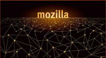 Mozilla y los móviles