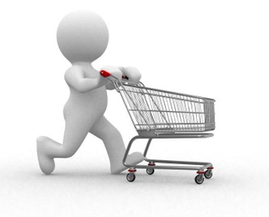 Como comprar seguro por Internet, sin estafas.