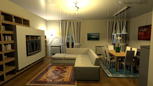 Editar tu casa en linea