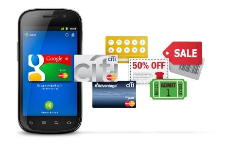 Alternativa Paypal para móviles