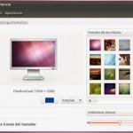 personalizar ubuntu