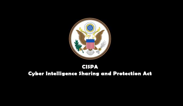Que es CISPA? (Nueva SOPA)