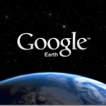 descargar-google-earth