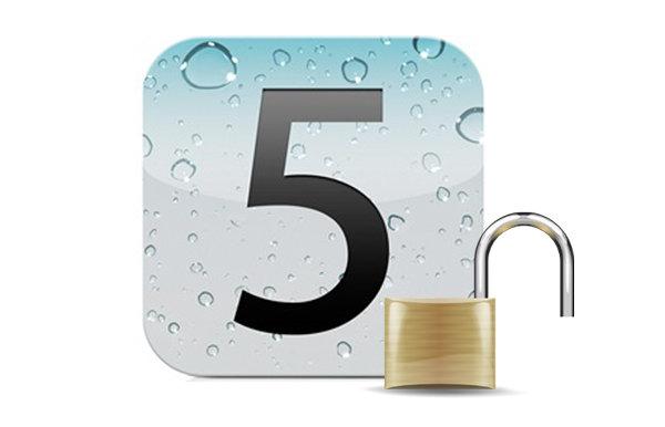 Desbloquear iPad, iPad2 e incluso nuevos