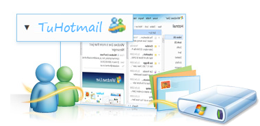 Todo sobre tu Hotmail, tips y trucos