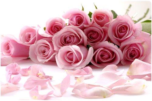 Para ti mamá, Feliz dia de las Madres