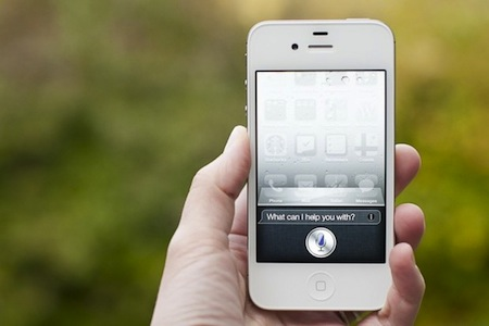¿Que se espera con el iPhone 5?
