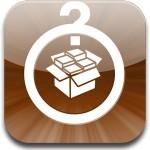 Jailbreak a iOS 5.1.1