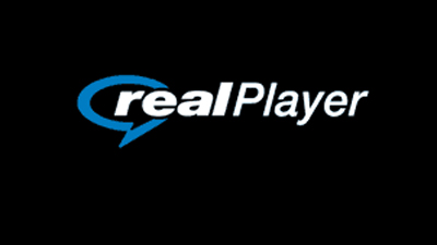 Real Player, excelente reproductor de videos