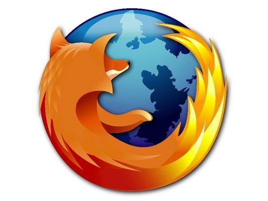 Descargar Firefox 13
