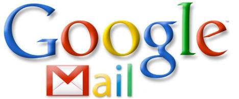 Curiosidades de Gmail