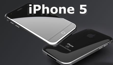 Que trae el nuevo iPhone 5