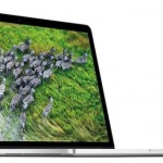 Comparación entre MacBook Pro 2012 y MacBook 2011