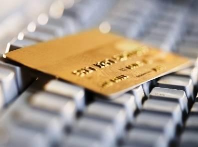 Conviene pagar por Internet?