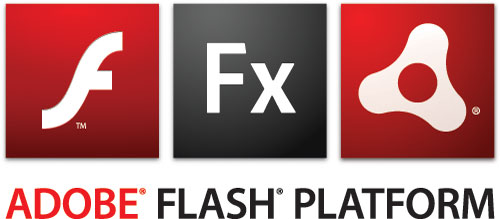 Jugar sin Flash Player