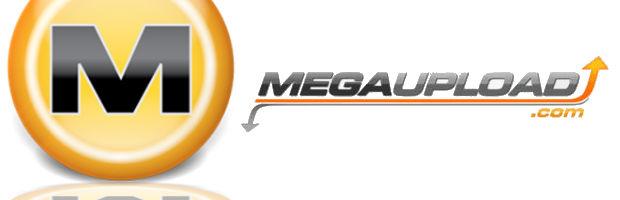 Megaupload Regresa!, Más grande, mejor y más rápido.