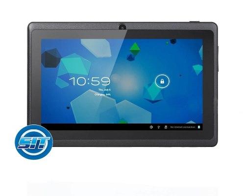tablet-android-4011-star-7-wifi-con-aplicaciones-ss13_MLV-O-4053452613_032013