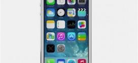 Nueva página de consejos de iOs 7 de Apple