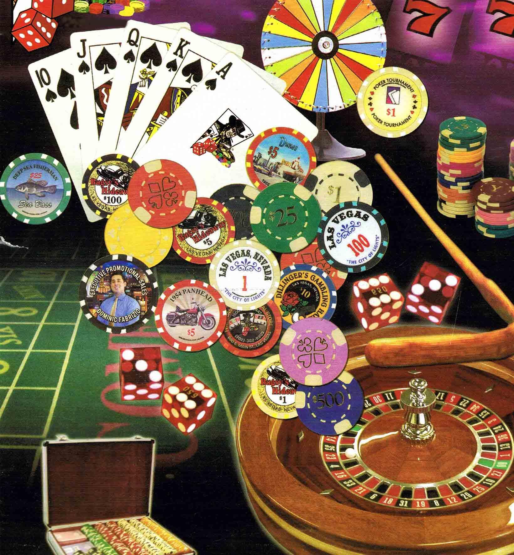 estrategia-del-juego-en-casino-7