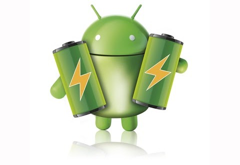 Micromolinos para las baterías de los móviles