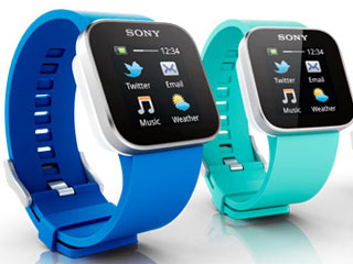 toptec_smartwatch