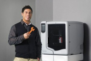 impresora-3d-HP