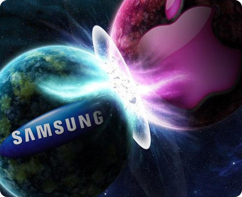 Apple-y-Samsung-conquistarán-el-mercado-de-los-smartwatch