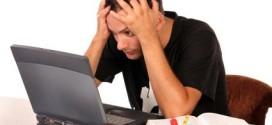 Que es el virus en el ordenador
