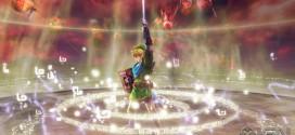 Novedades en juegos play